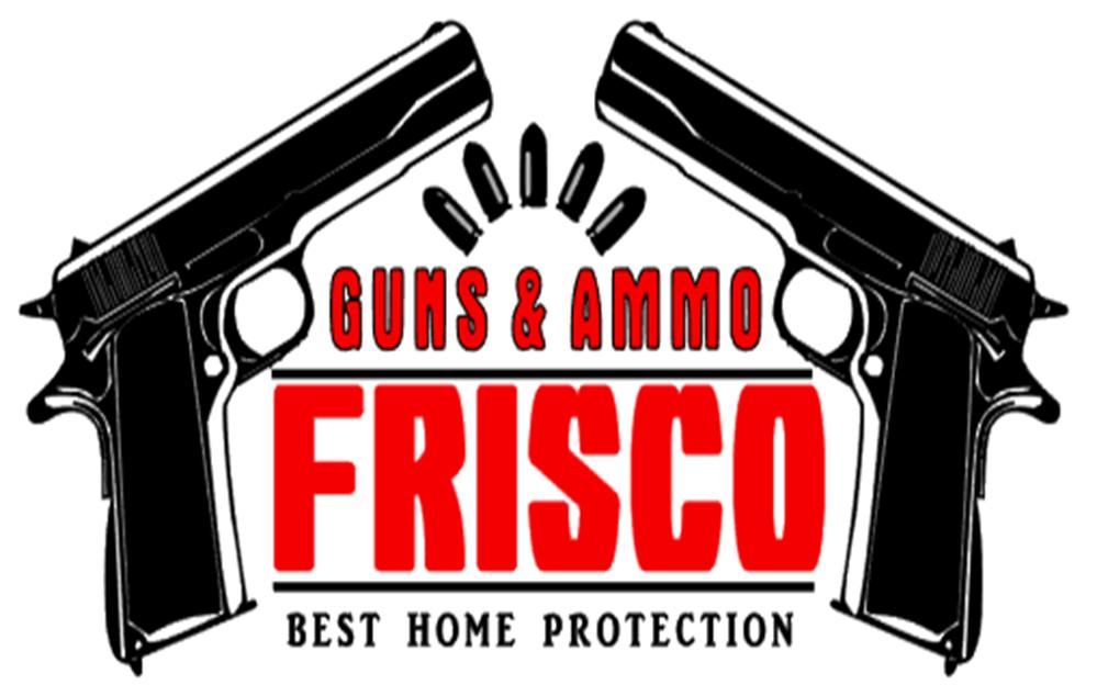 Frisco Guns